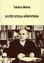 Illyés Gyula könyvtára II.