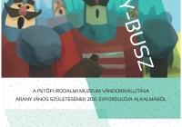 ARANY_Plakat_2