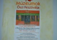 MoF_2006