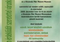 Adventi_bazar_2009