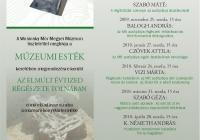 Muzeumi_estek_meghivo