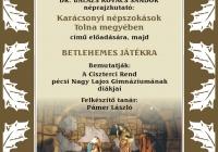 Betlehemes_jatek