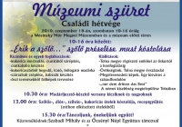 Muzeumi_szuret_plakat