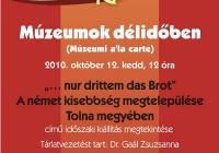 Muzeumok_delidoben