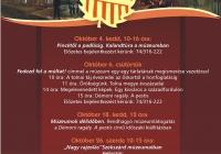 MoF_plakat_2011