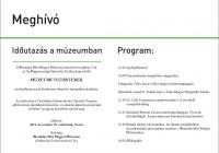 TIOP_zaro_meghivo_belso