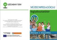 TIOP_zaro_meghivo_cimlap