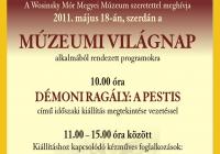 muzeumi_vilagnap_plakat