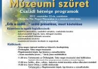 Muzeumi_szuret_-_plakat