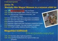 Muzeumok_ejszakaja_2012