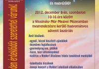adventi_csaladi_hetvege