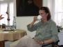 Berka Attila: Hosszúkávé külön hideg tejjel könyvbemutató 2011
