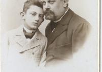 Babits Mihályok