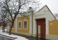Irodalom Háza télen