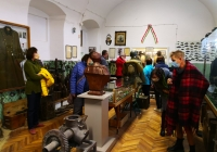 Baka-múzeum-4
