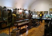 Baka-múzeum