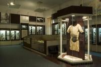 Kiállítás: A tolnai táj évezredei