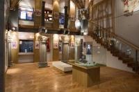 Kiállítás: Örökségünk - Tolna megye évszázadai