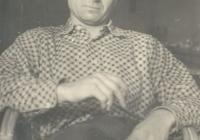 Mészöly Miklós az 1950-es években
