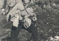 Erdélyben az 1950-es években