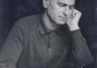 Mészöly Miklós 1966-ban