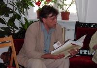 Samu Attila (2004.04.30.)