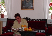 Németh Judit (2004.04.30.)