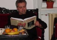 Balog József (2004.04.30.)