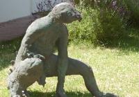 Fusz György: Sárkányfiú (2005)