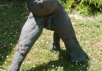 Fusz György: Fenris (2005)