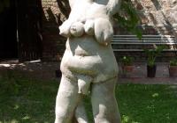 Fusz György: Gaia (2005)