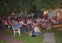 A közönség (2006.06.24.)