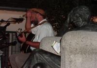 Komjáthi Tamás (2006.06.24.)