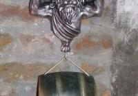 Bacchusok – Vilimi József felvétele (2006.06.24.)