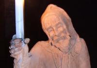Pincebácsi – Vilimi József felvétele (2006.06.24.)