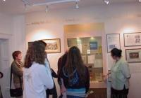 Múzeumok éjszakája (2009.06.20.)