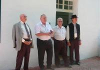 Babits Mihály születésének 125. évfordulóján megnyílt a felújított kiállítás