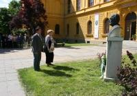 Wosinsky Emléknap fotói