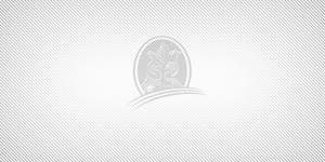 Régi ésszel – gyermekkézzel tematikus programok 2011-2012
