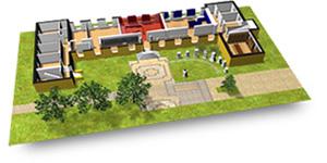virtualis-muzeum