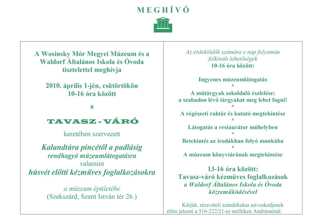 Meghivo_apr._1.