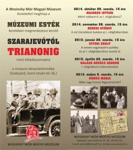 muzeumi estek_2014