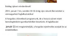 Varródoboz 2015.01.07.