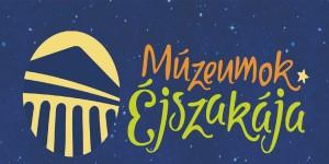 Kiemelt kép múzeumok éjszakája