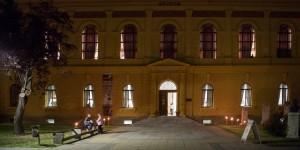 Kiemelt kép múzeumok éjszakája2