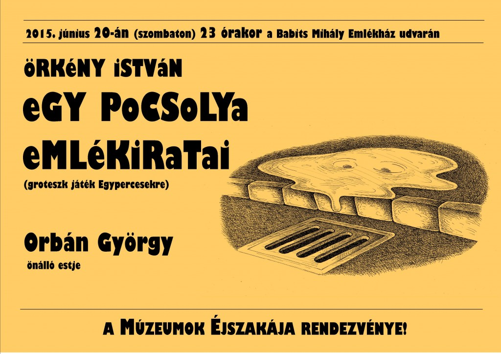 Orbán Gyuri_É
