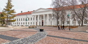 Kiemelt kép nyári tábor_vármegyeháza