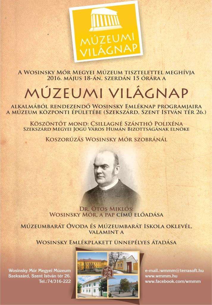 muzeumi_vilagnap_plakat_2016