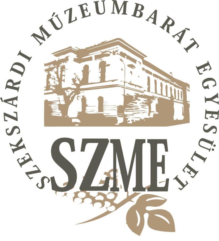 Végleges logo
