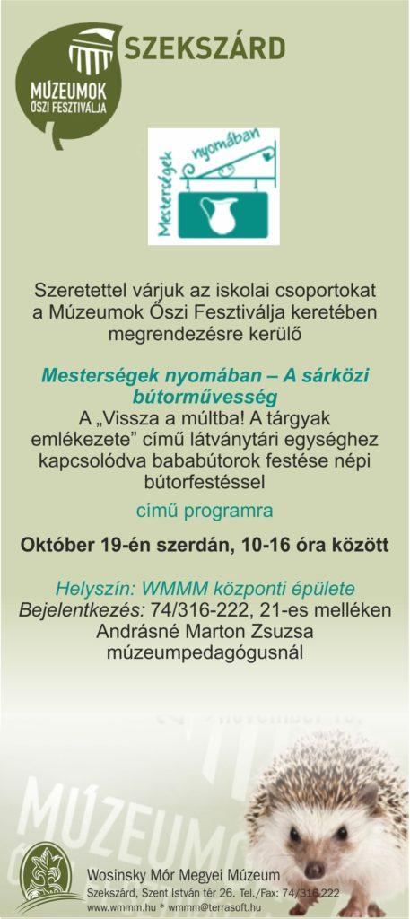 mestersegek-a-sarkozi-butormuvesseg-2016